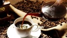 cafea din balegar de elefant