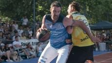 virgil stanescu streetball