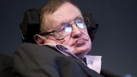 Stephen Hawking a făcut anunţul! Un MISTER al ştiinţei care îi măcina pe savanţi a fost ELUCIDAT