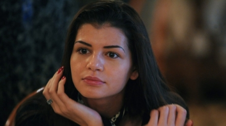 Monica Gabor, TRĂDATĂ de propria soră: Ramona s-a DAT DE GOL pe facebook