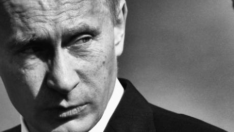 Scenariul de COŞMAR al lui Putin! PERICOL major pentru România