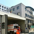 spitalul floreasca