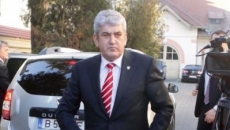 G. Oprea