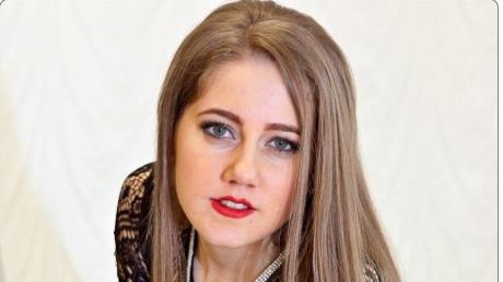 TRAGEDIE! Fiica unui fost consilier PSD a fost UCISĂ