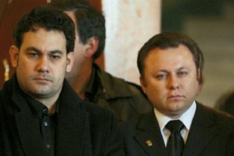 SCANDAL MONSTRU! Ion Dolănescu s-ar răsuci în mormânt dacă ar şti ASTA