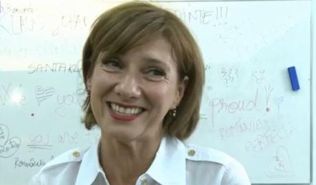 Carmen Iohannis a ieşit BASMA CURATĂ: Răspunsul OFICIAL la acuzaţiile care i se aduc o să te lase fără cuvinte