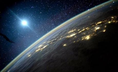 """NASA spune adevărul: """"EXISTĂ viață acolo, este INCREDIBIL"""""""