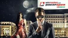 winmasters poker festival