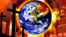 sfarsitul lumii