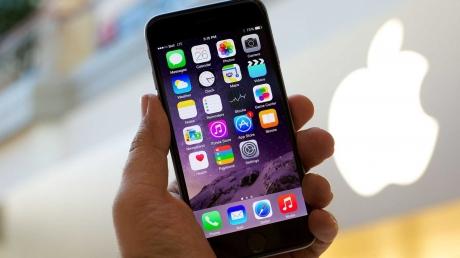 Ce spune omul care a INVENTAT MOBILUL, despre iPhone. O să rămâi MASCĂ
