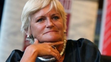 Monica Tatoiu are o pensie FABULOASĂ