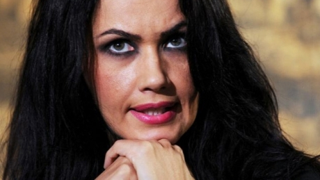 ADEVĂRUL a ieşit la LUMINĂ: Mărioara Zăvoranu a fost OMORÂTĂ pentru bani