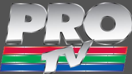 ADEVĂRUL despre PRO TV! Mâna dreaptă a lui Sârbu spune TOT