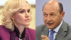 Firea Basescu