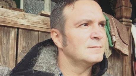 TRECUTUL nu-i dă pace: Daniel Buzdugan A CĂLCAT STRÂMB, iar acum plăteşte cu vârf şi îndesat
