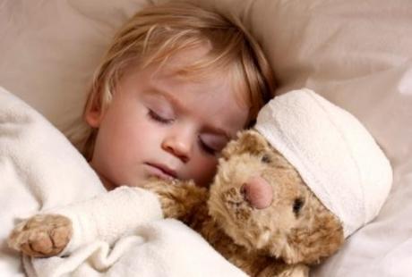 Sfântul Stelian: Ce TREBUIE să facă în această zi femeile care au copii
