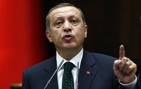 Turcia se RETRAGE: Decizia DRASTICĂ care va schima TOTUL