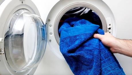Ai maşină de spălat produsă de această marcă? Pericol de incendiu!