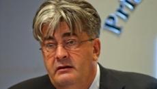 Mircea Raicu