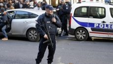 Atac Paris