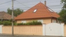 Casa lui Iohannis