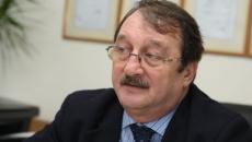 Mircea Basescu