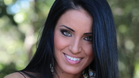 Negocieri dure intre Adelina Pestritu si Pro TV! Ce condiţie pune VEDETA