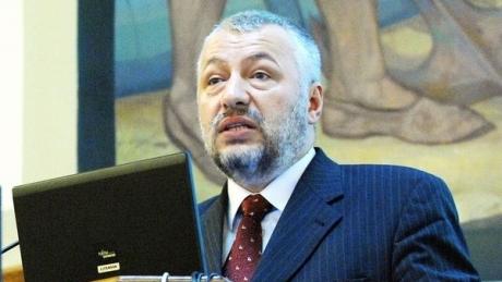 Fost consilier al lui Băsescu: România, în pericol de război cu Rusia