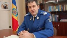 Mircea Olaru