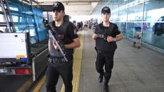 politie turcia