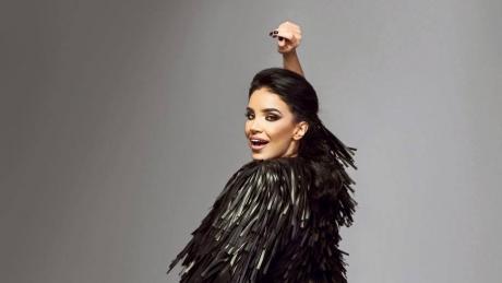 Adelina a decis că este timpul pentru o schimbare, iar fanii au certat-o! Are legătură cu culoarea părului