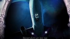 Avion Untold