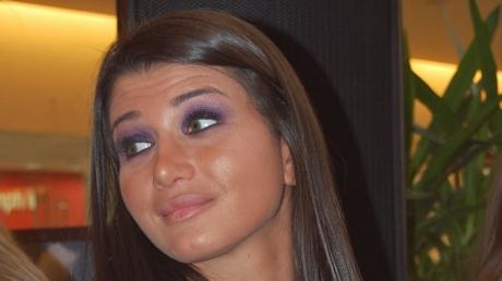 Un celebru interlop a vrut s-o răpească pe Elena Băsescu. Ce s-a întâmplat