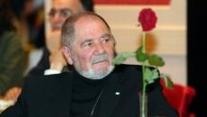 Ion Besoiu