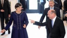 Kovesi Basescu