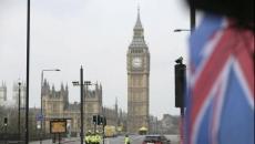 Atac la Londra2