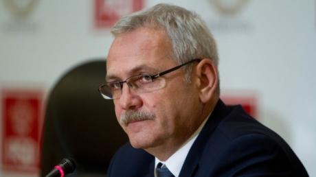 Primele REACŢII la propunerea senatorului PSD Șerban Nicolae pentru graţierea faptelor de corupţie