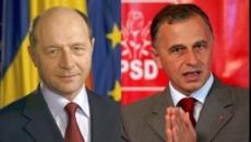 Basescu Geoana