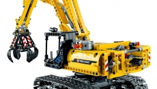 Lego Tehnic