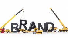 Cum se construieste un brand puternic