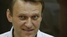 Navalnai