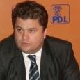 Florin Popescu