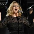 Adele este cea mai bogată cântăreaţă britanică sub 30 de ani