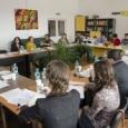 ONG-urile din România vor putea accesa fonduri de 30 de milioane de euro