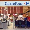 Carrefour deschide primul magazin online din România