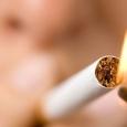 Directiva UE privind produsele din tutun