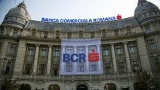 BCR va suspenda temporar operaţiunile cu carduri
