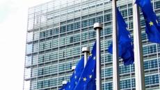 Comisia Europeană critică documentaţia României pentru bugetul 2014-2020