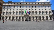 focuri de arma in italia
