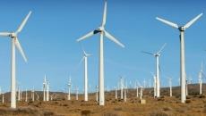 energie eoliană